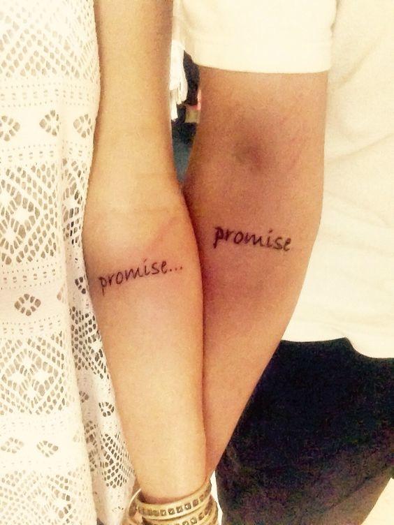 tatuajes en pareja 9