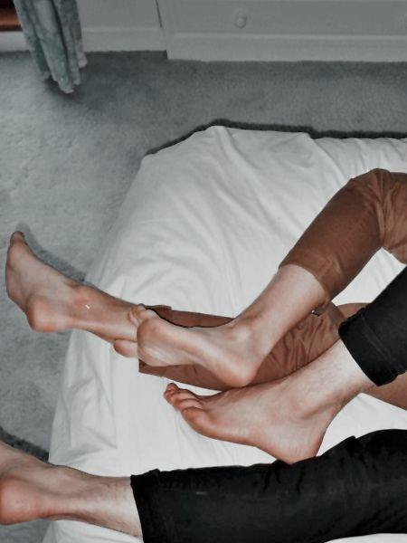 preguntas sobre orientacion sexual 5