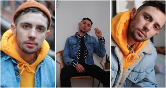 lecciones de moda para hombres 3