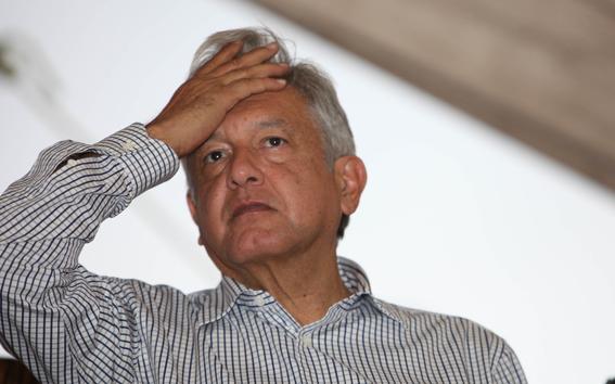 debates presidenciales en mexico 3