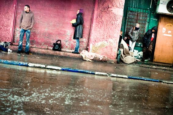fotografias de prostitucion por emese benko 1