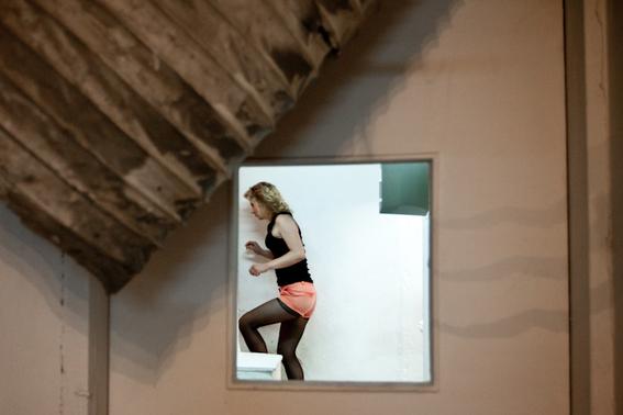fotografias de prostitucion por emese benko 2