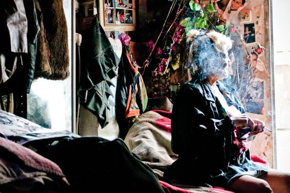 fotografias de prostitucion por emese benko 4