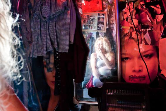 fotografias de prostitucion por emese benko 6
