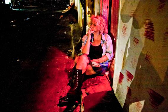 fotografias de prostitucion por emese benko 7