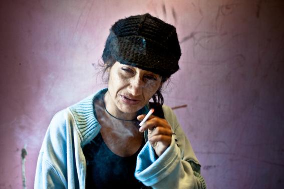fotografias de prostitucion por emese benko 11