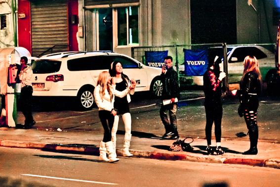 fotografias de prostitucion por emese benko 15