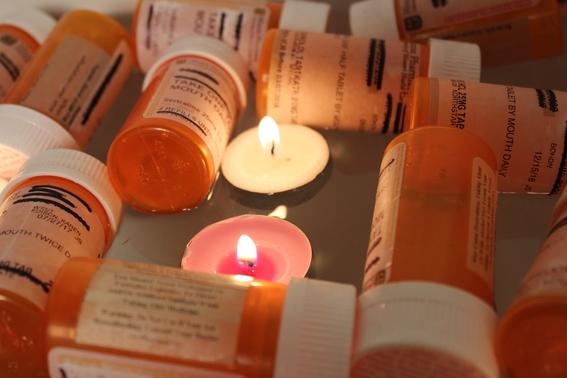 danos que provocan las medicinas 2