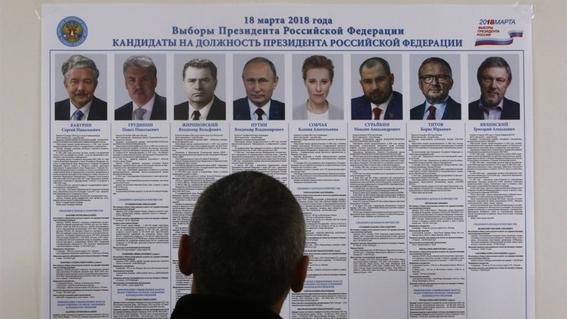 elecciones rusia sistema politico electoral 3