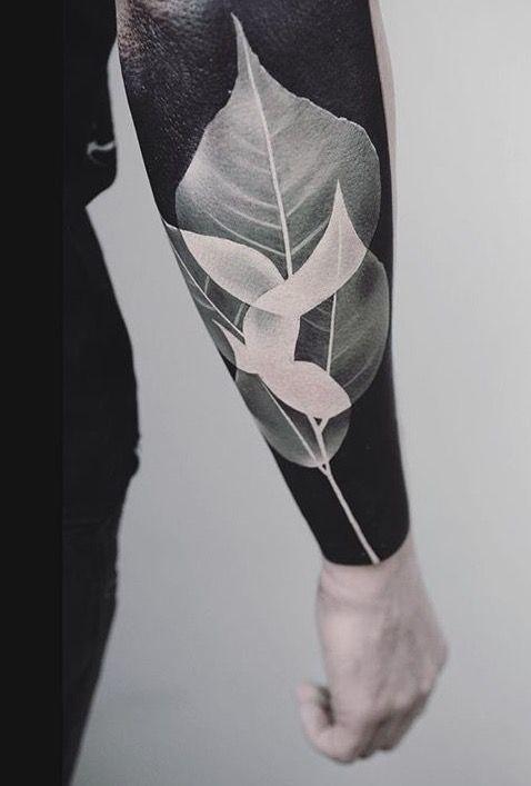 tatuajes de equilibrio 6