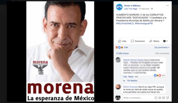 humberto moreira con morena por coahuila 1