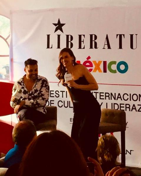 festival liberatum en mexico 1