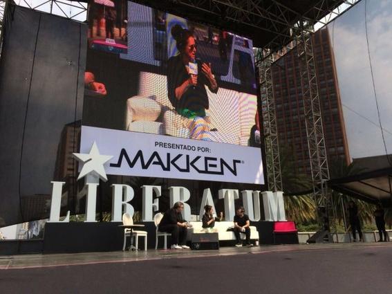 festival liberatum en mexico 4