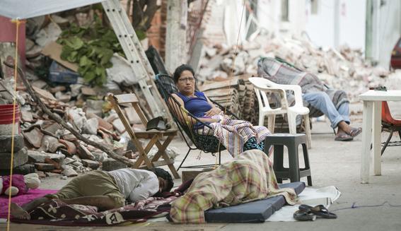 dinero donado del sismo del 19 de septiembre 3