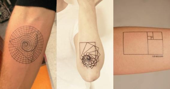 architecture tattoo ideas 2