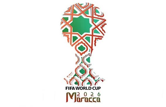 marruecos amenaza con quitarla la sede del mundial a mexico 1