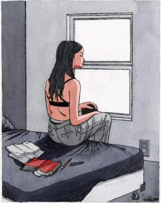 hellen jo illustrations 2