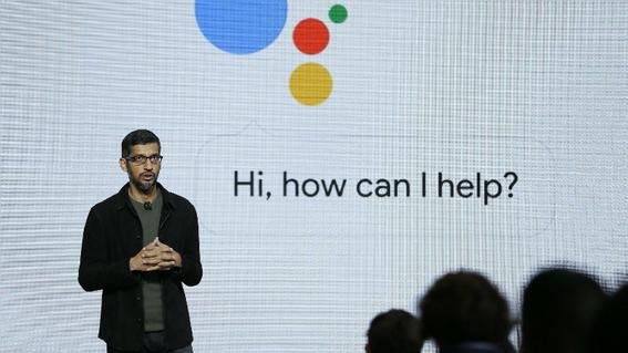 google declara la guerra a amazon en mercado de ventas por internet 1