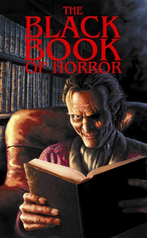 libros de terror 2