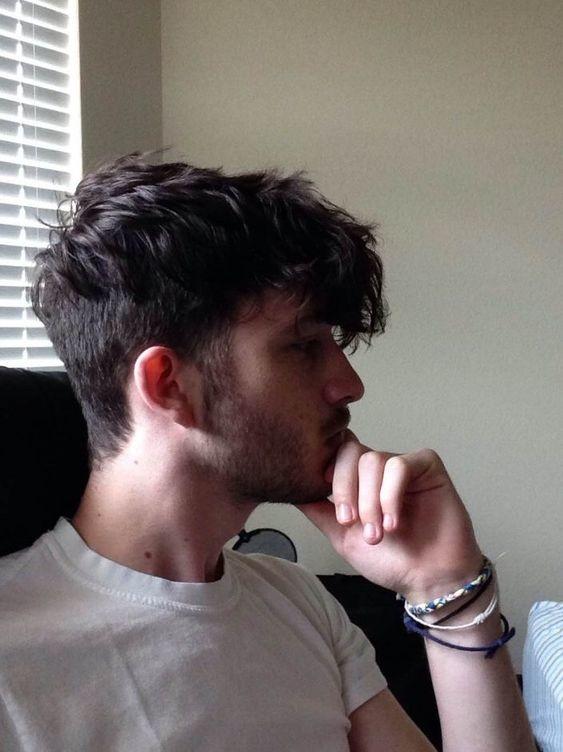 como cortarse el cabello uno mismo 5