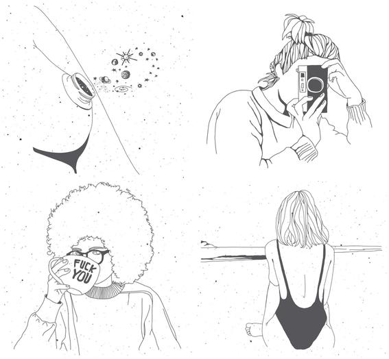ilustraciones de gin noguera 4