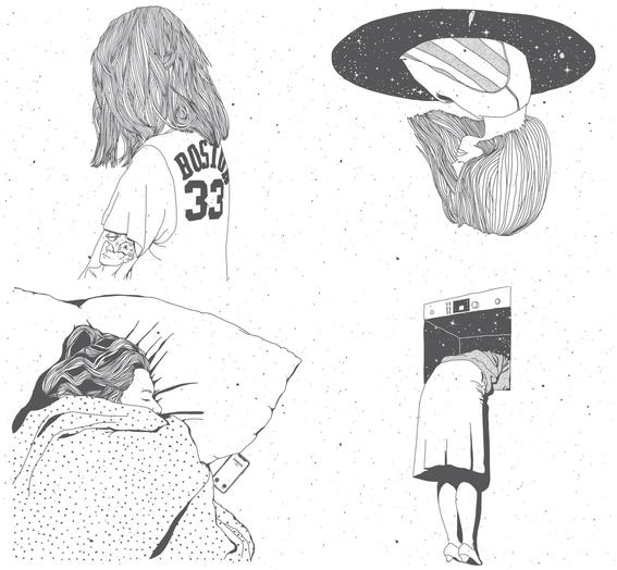 ilustraciones de gin noguera 5