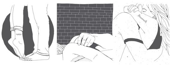 ilustraciones de gin noguera 6