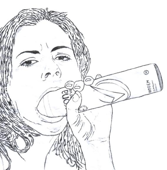 ilustraciones de bill sussman 3