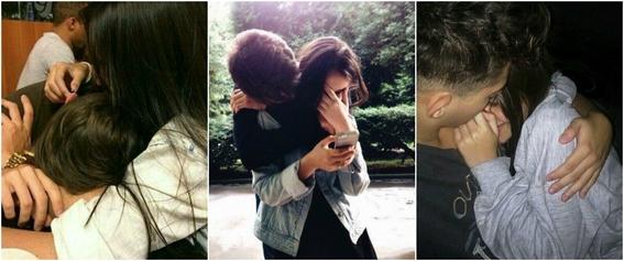 fotografías en pareja 6