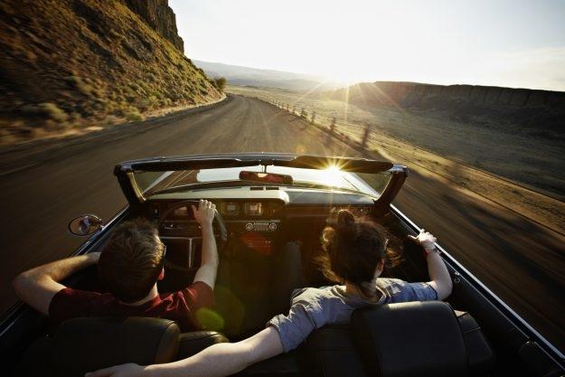 5 Cosas Que Debes Saber Para Realizar Un Road Trip Por Estados