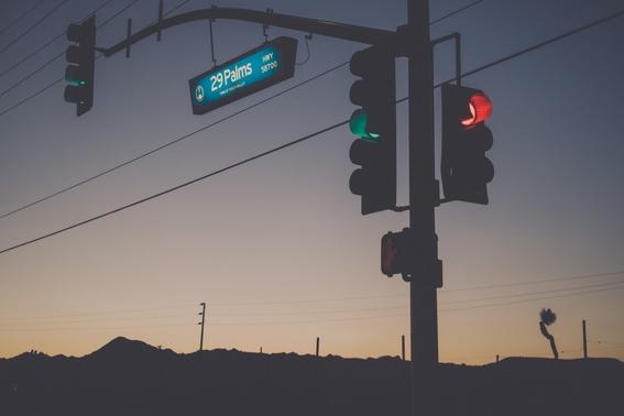cosas que debes saber para andar en coche en estados unidos 8