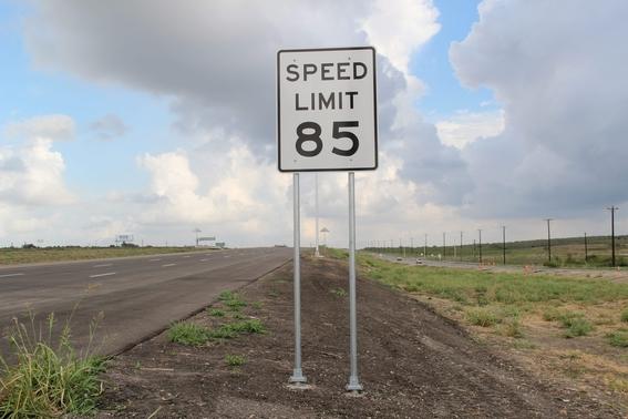 cosas que debes saber para andar en coche en estados unidos 6