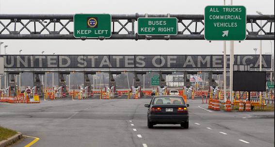 cosas que debes saber para andar en coche en estados unidos 1
