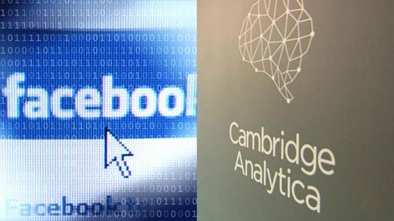 como proteger tu informacion personal de facebook 1