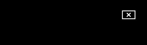 foto de amlo con salinas de gortari 4