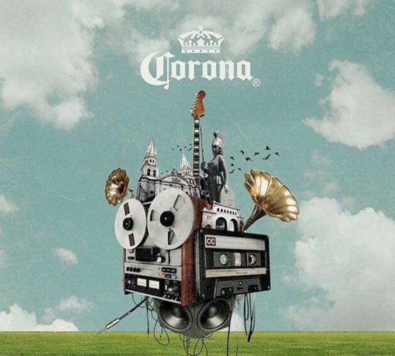 corona capital guadalajara 2018 2