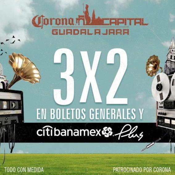 corona capital guadalajara 2018 4