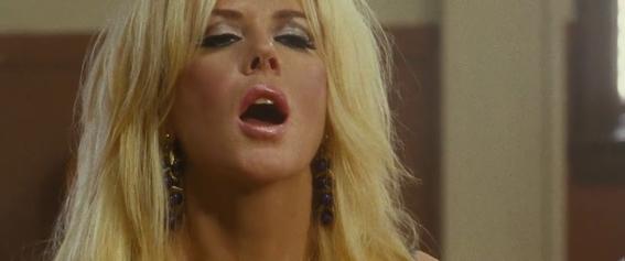 escenas eróticas en el cine 3