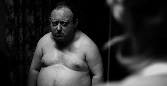 por que cada vez somos mas gordos 2