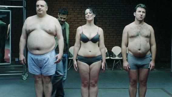 por que cada vez somos mas gordos 8