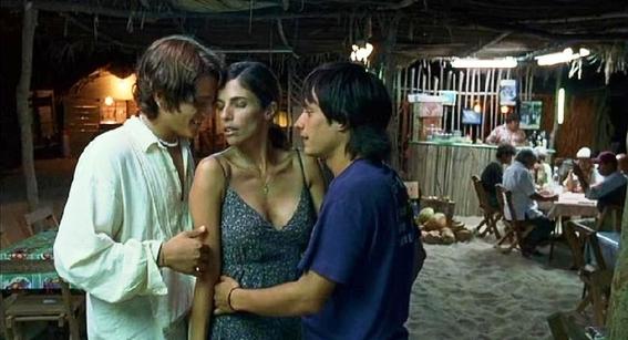 escenas eróticas en el cine 6