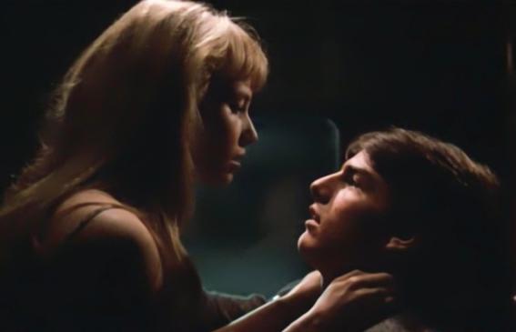 escenas eróticas en el cine 7
