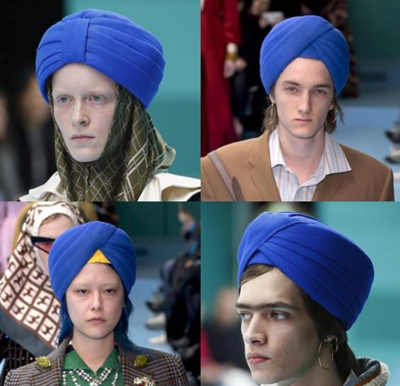 fotografias que demuestran que la moda es solo un plagio 2