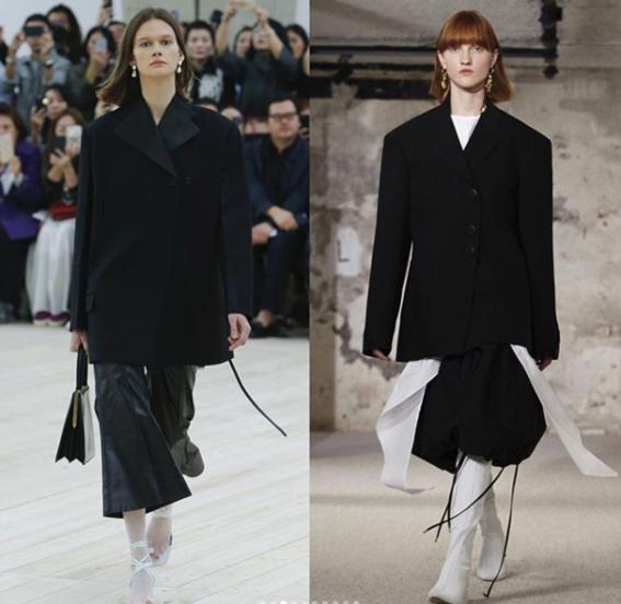 fotografias que demuestran que la moda es solo un plagio 7