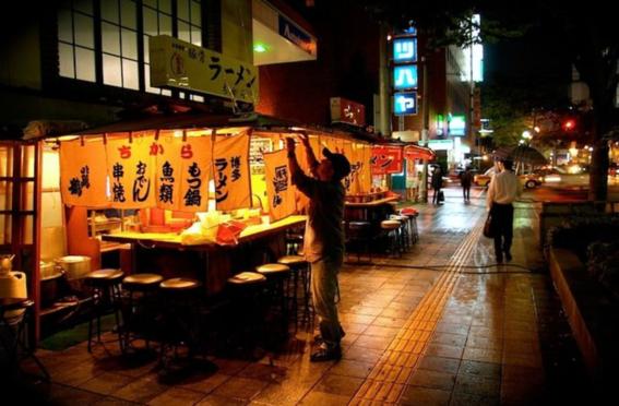 comida en tokio 4
