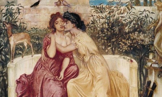 safo de lesbos 1