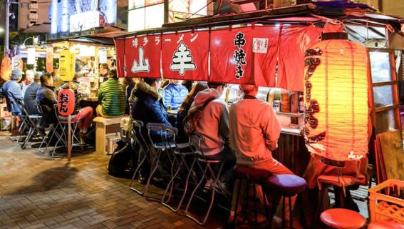 comida en tokio 6