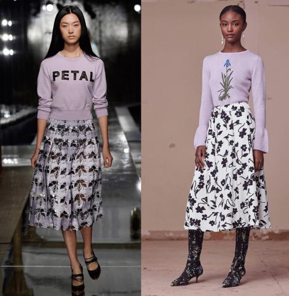 fotografias que demuestran que la moda es solo un plagio 15