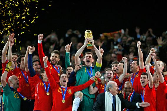 por que alemania ve a espana como el rival a vencer en el mundial 2