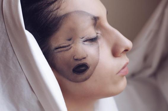 rand jarallah using makeup as activism 6